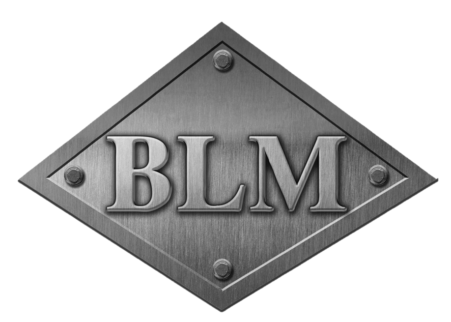 BLM Equipment and Manufacturing